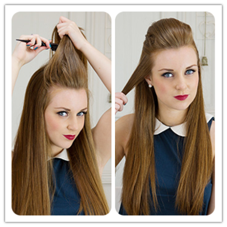 10 Tips To Select Hair Accessories For All Occassions