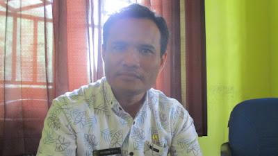 Siap Jadi Supllier BPNT, Bumdes Darmasari Tunggu Surat Resmi Bupati Lotim