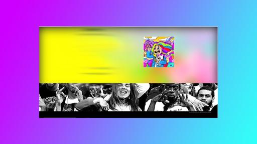 Build a Music Website for tekashi69 Udemy Coupon