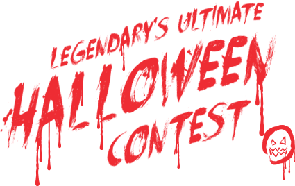 http://halloween.legendary.com/