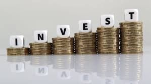 Investment Ideas to Put Your Savings to Work