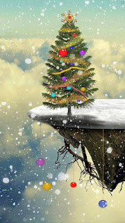 Top 10 Merry Christmas Images HD