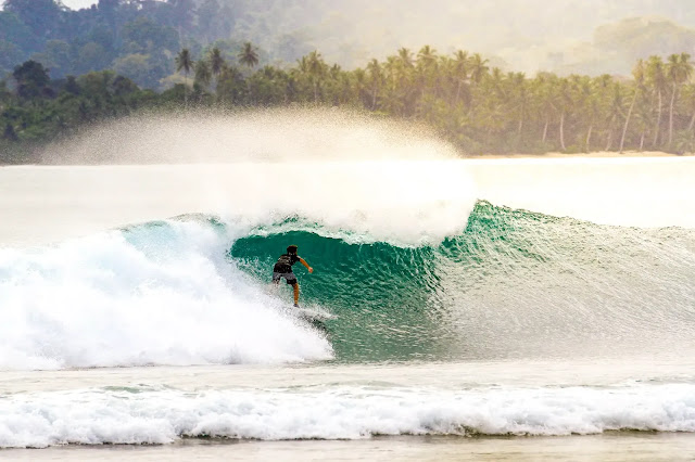 Ini Daftar Wisata Bahari yang Terkenal di Indonesia