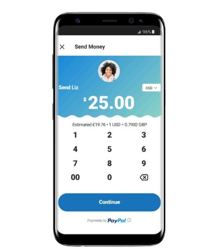 Send-Money-in-skype-using-paypal