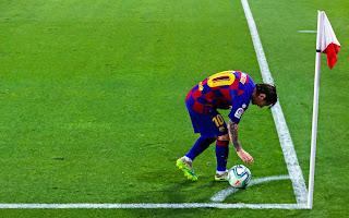 مشاهدة مباراة برشلونة و بلباو بث مباشر بتاريخ 23 يونيو 2020 الدوري الاسباني