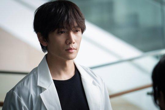 韓劇-醫生約翰-醫生耀漢-痛症醫師車耀漢-線上看