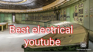 Best electrical youtube channel