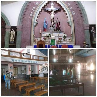 missa-in-church