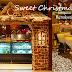 Sweet Christmas at TEMPTationS, Renaissance KL Hotel