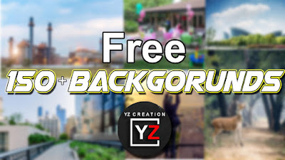 freebackground|yzcreationbackgrounds|photoshopbackgrounds|yzcreation|