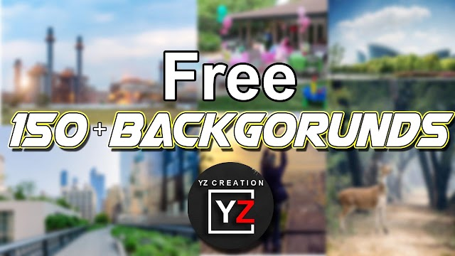 free backgrounds | yzcreationbackgrounds|photoshopbackgrounds|yzcreation