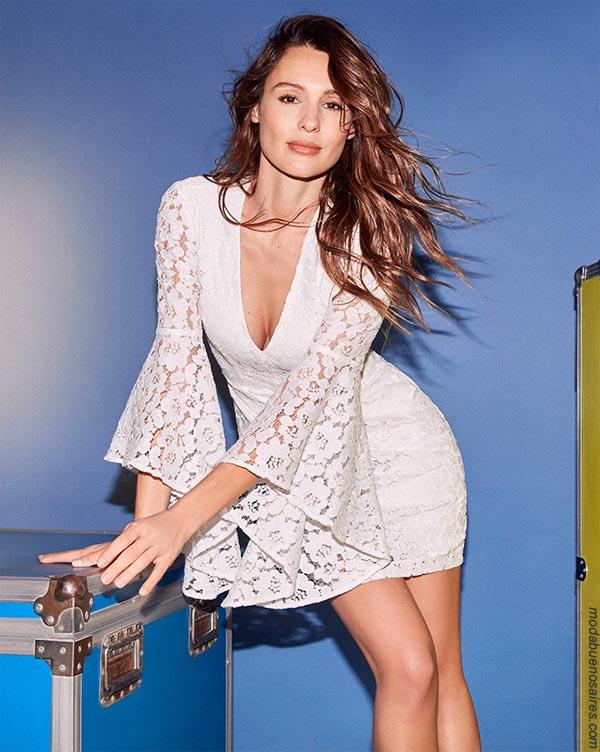 Moda Primavera Verano 2020 Argentina Moda Y Tendencias En