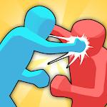 Gang Clash MOD APK v2.0.16 [Unlimited Money]