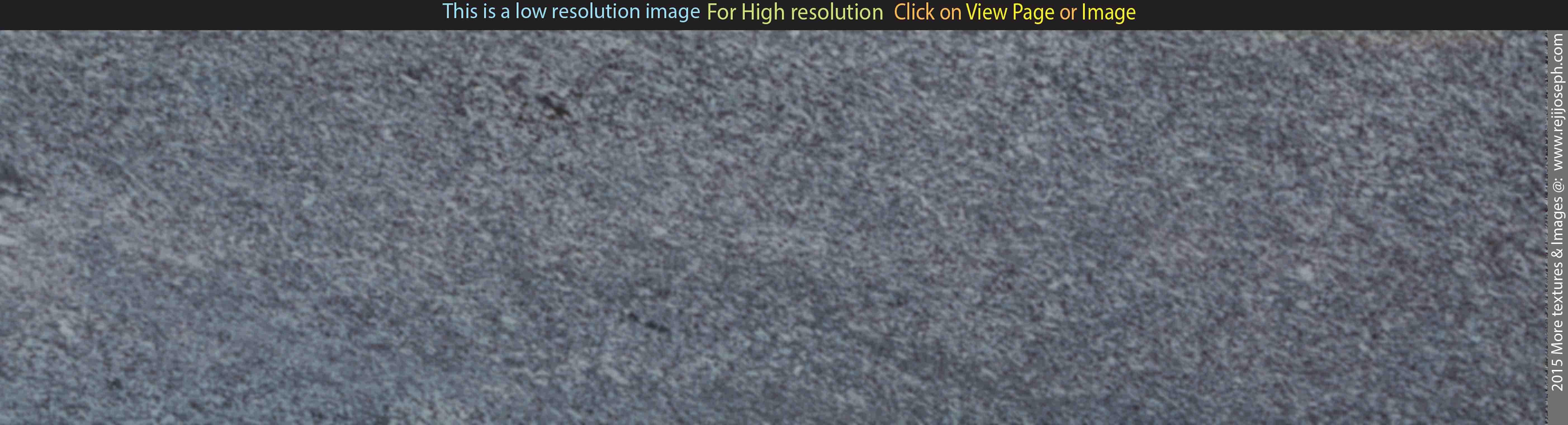 Marbles Granites Texture 00042