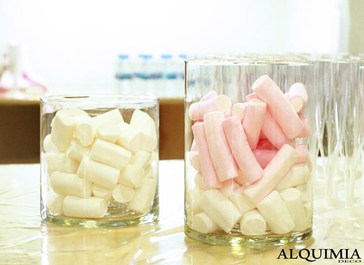 golosinas-blancas-rosa-taller-innspiro-transferir-imagenes-tela-alquimia-deco
