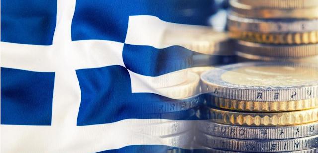 Bild: Οι Έλληνες θα ζητήσουν από τη Γερμανία 376 δισ. ευρώ πολεμικές αποζημιώσεις