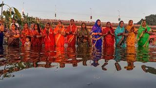 chhath-music-in-bihar