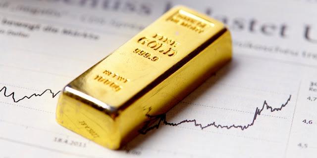 maneras-invertir-en-oro