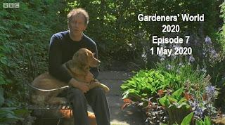 Gardeners' World Episode 7