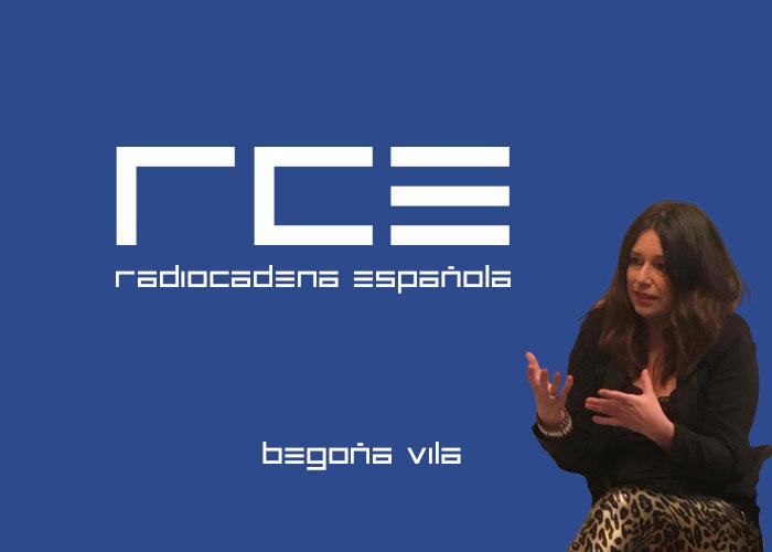 BEGOÑA VILA: ¿El BNG en el Congreso gracias a VOX?