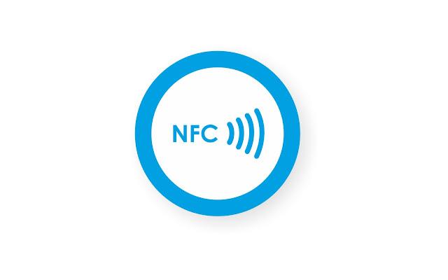 Apa Itu NFC dan Kegunaannya, Ini Daftar HP Dengan NFC