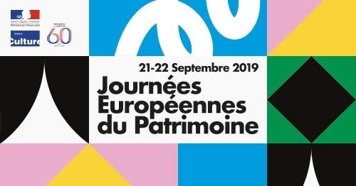 Idees de sorties-Paris-alouest-Yvelines-hauts de Seine