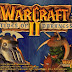 Warcraft 2 Tides of Darkness Apk Download For Android