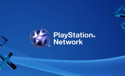 onderhoud ps4 network