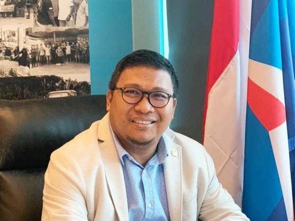 Demokrat: Moeldoko Harus Out dari Istana!