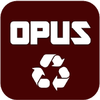 Opus To Mp3 Converter Apk free Download for Android