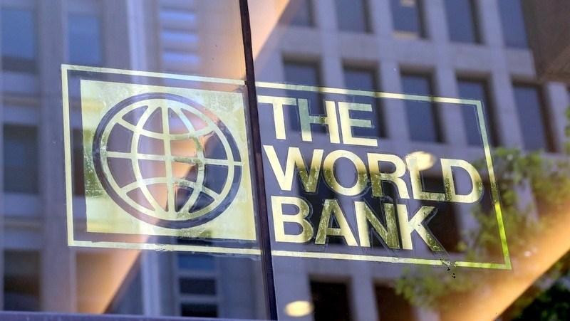 Laporan Bank Dunia, Utang Negara Berkembang Capai Rekor Terbesar