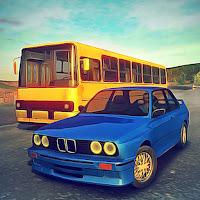 Driving School Classics apk mod