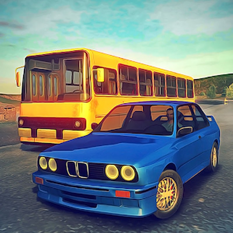 Driving School Classics v2.2.0 Apk Mod [Dinheiro Infinito]