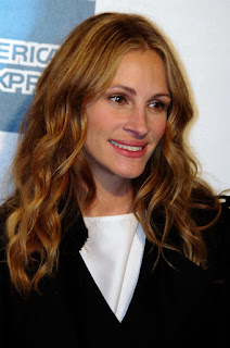 Actress-Julia-Fiona-Roberts