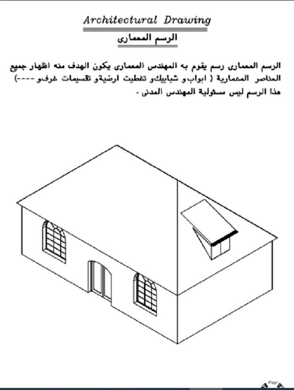 تحميل كتاب شاكر البحيرى كامل pdf