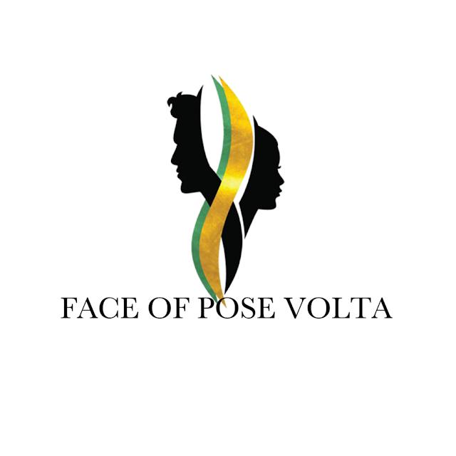Reality Show : Face Of Pose Volta - season 1 » Africantrendtv