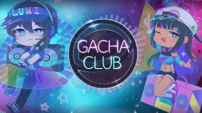 gacha club