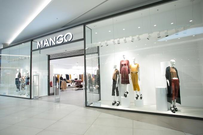 مانجو تعيد فتح 135 فرع من فروعها بعد إغلاق جميع الفروع نتيجة أزمة كورونا