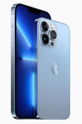Best-iphone-13-pro-max-colours