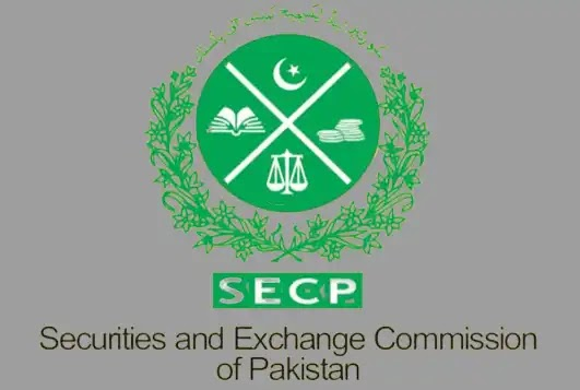 SECP increases fees for electronic and physical submission of documents