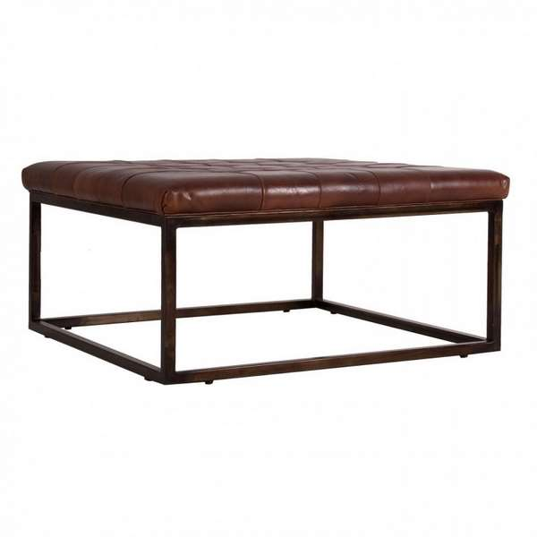 La web de la decoracion y el mueble en la red conjunto - Muebles el tresillo ...