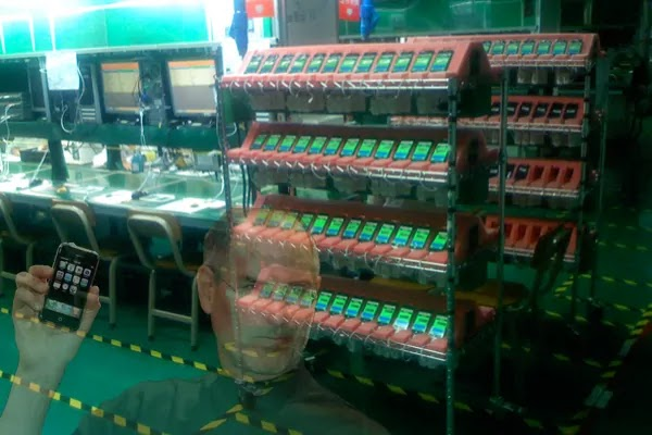 https://www.arbandr.com/2020/12/iPhone-1Gen-production-factory-2007.html