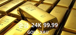 오늘 금 선물 시세 : 미국 코멕스 금 선물과 중국 상하이금거래소 금 선물 COMEX:GC Gold Futures vs COMEX:SGU Gold Futures (단위: 1온스/달러)
