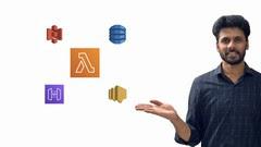 serverless-using-aws-lambda-for-python-developers
