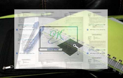 RPP 1 Lembar Kelas 1 Tema 3 Subtema 1 2 3 4 Semester 1 K13 Revisi 2020: Dipublikasikan oleh kaketik.com Penulis Artikel Romansyah