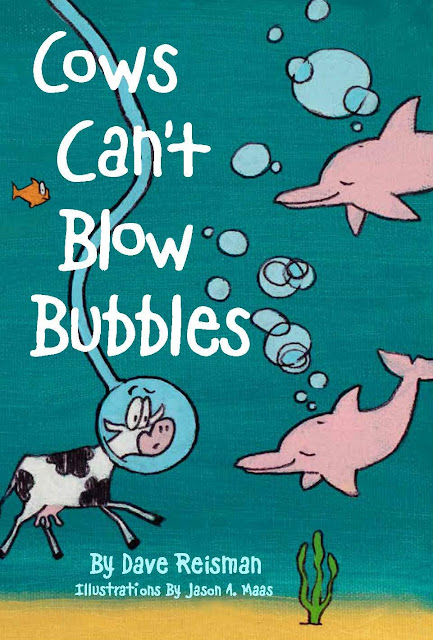 https://www.amazon.com/Cows-Cant-Blow-Bubbles-Animal/dp/0980143322/