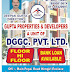 Advertisement: Gupta Properties and Developers