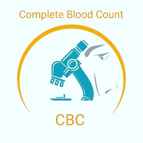 تحليل تعداد الدم الكامل - تفسير تحليل تعداد الدم الكامل (Complete blood count(CBC