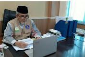 Kemenag Aceh: Pembelajaran Tatap Muka di Madrasah Mulai 13 Juli 2020