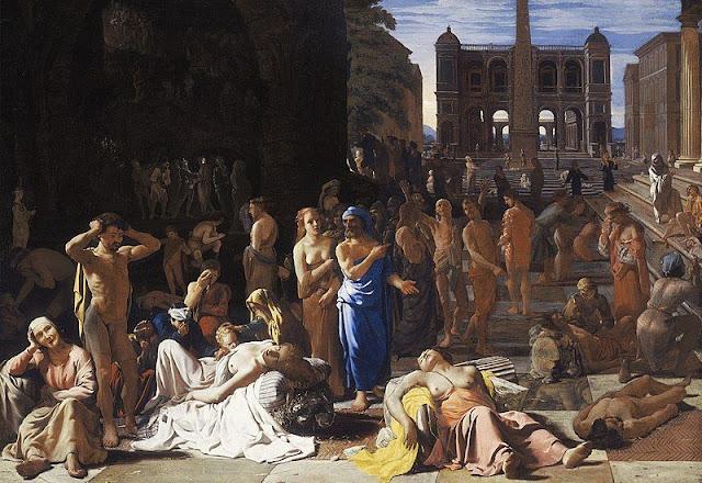 loimosAthinon Michael Sweerts (Brussels, 1618-1664) - LACMA.ORG